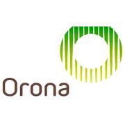Tento obrázek nemá vyplněný atribut alt; název souboru je l-orona.png.